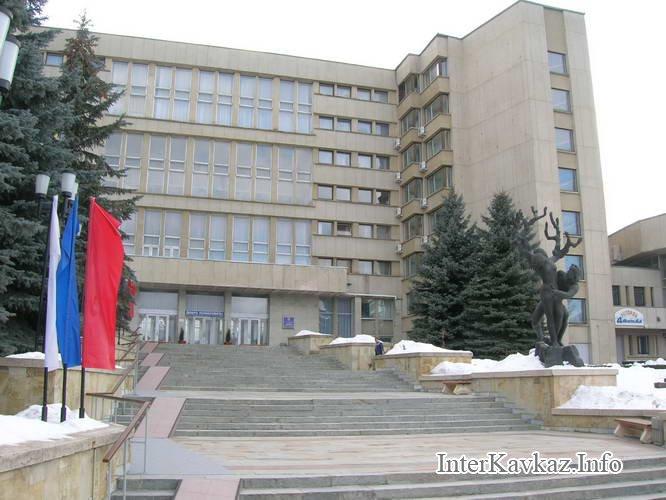 телефон санатория виктория в городе кисловодске