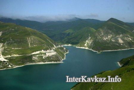 Чечня открыла свое сердце для путешественников
