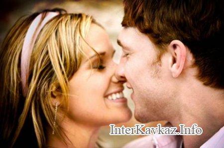 фото: Как найти по имени с сайта знакомств флирчи