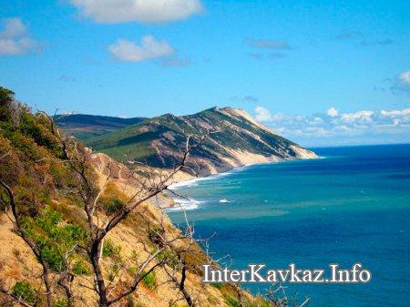 Летний отдых на курортах Краснодарского края