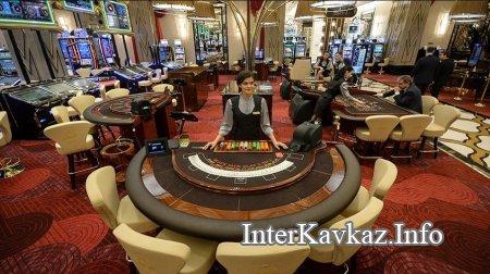 Перспективы развития казино на неизведанных территориях