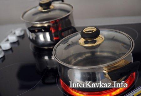 Какую кастрюлю выбрать - ТОП-7 вариантов для вашей кухни