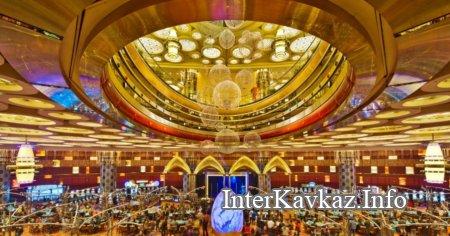 Шедевры игровых автоматов в первоклассном казино онлайн
